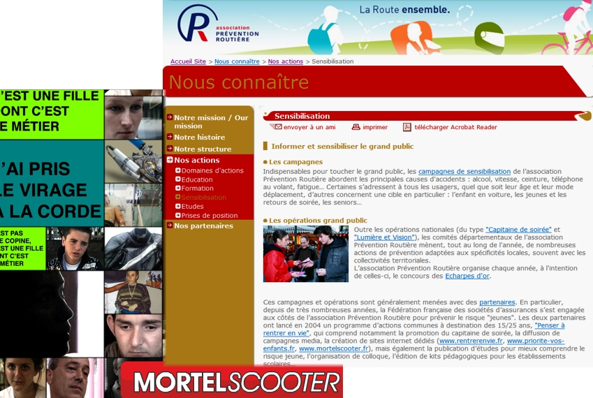 10AssociationPreventionRoutiere